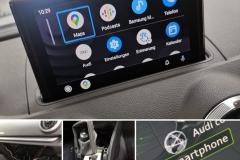 Audi-A3-8V-Smartphone-Interface-Nachruestung