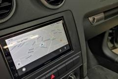 Nachruestung-Android-Auto-Apple-CarPlay