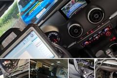 Nachruestung-Audi-A3-Cabrio-8V-VFL-Rueckfahrkamera