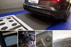 Nachruestung-Rueckfahrkamera-Audi-A6-4g