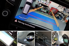 Nachruestung-VW-Passat-B8-Alltrack-Rueckfahrkamera