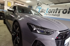 Chiptuning-Audi-RS6-Stage-1.5-C8
