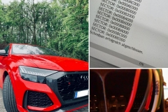 Chiptuning-Audi-RSQ8-720-PS-1000-Nm-Stage-1