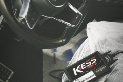 Chiptuning-Audi-TTS-Stage-1