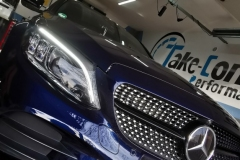 Chiptuning-Mercedes-Benz-400-333ps-Serie-Stage-1-w205