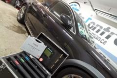 Chiptuning-Leistungsmessung-mit-Insoric-und-Radlastwaage