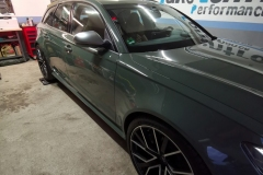 Chiptuning-Rs6_Performance_c7_stage_1_722_PS_971_NM_2