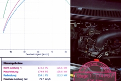 Chiptuning-VW-T5-103-KW-Stage-1