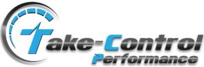 Take-Control Performance